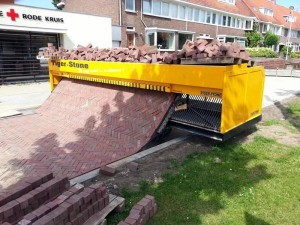 Brick-Paving-Machine-Amazing-1684